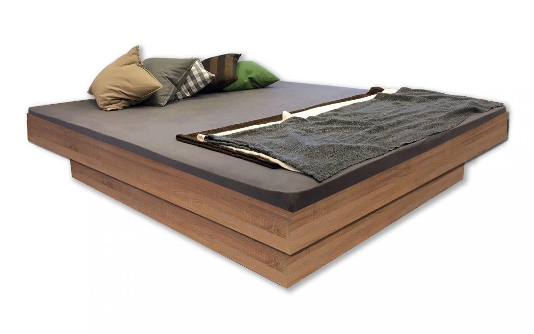 Large Size of Wasser Bett Im Schrank Betten 160x200 Jensen Pinolino Flach 140x200 Mit Bettkasten Trends Coole Home Affaire Treca Konfigurieren überlänge Baza Xxl Breit Bett Wasser Bett