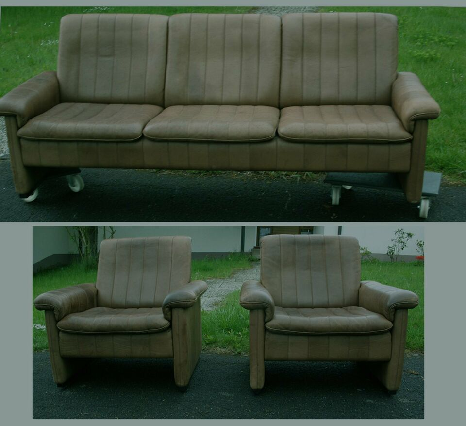 Full Size of Kasper Wohndesign Sofa Garnitur Leder Garnituren Hersteller Sofa Garnitur 3/2/1 Eiche 3 2 3 2 1 Couch 3 2 1 Teilig Billiger Ikea Gebraucht Echtleder Rundecke Sofa Sofa Garnitur
