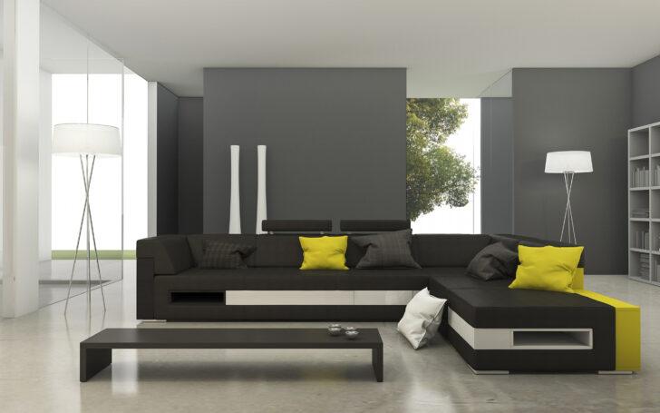 Medium Size of Graues Sofa Welche Kissenfarbe Graue Couch Kombinieren Rosa Kissen Wandfarbe Brauner Teppich Herunterladen Hintergrundbild Stilvolle Interieur Der Wohnzimmer Sofa Graues Sofa