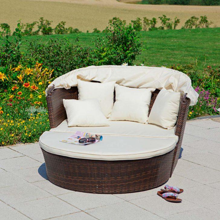 Medium Size of Garten Loungemöbel Günstig Creative Living Aurora Dininglounge 3teilig Geflecht Freizeit Wohnen Und Abo Trennwände Ausziehtisch Sichtschutz Günstige Garten Garten Loungemöbel Günstig