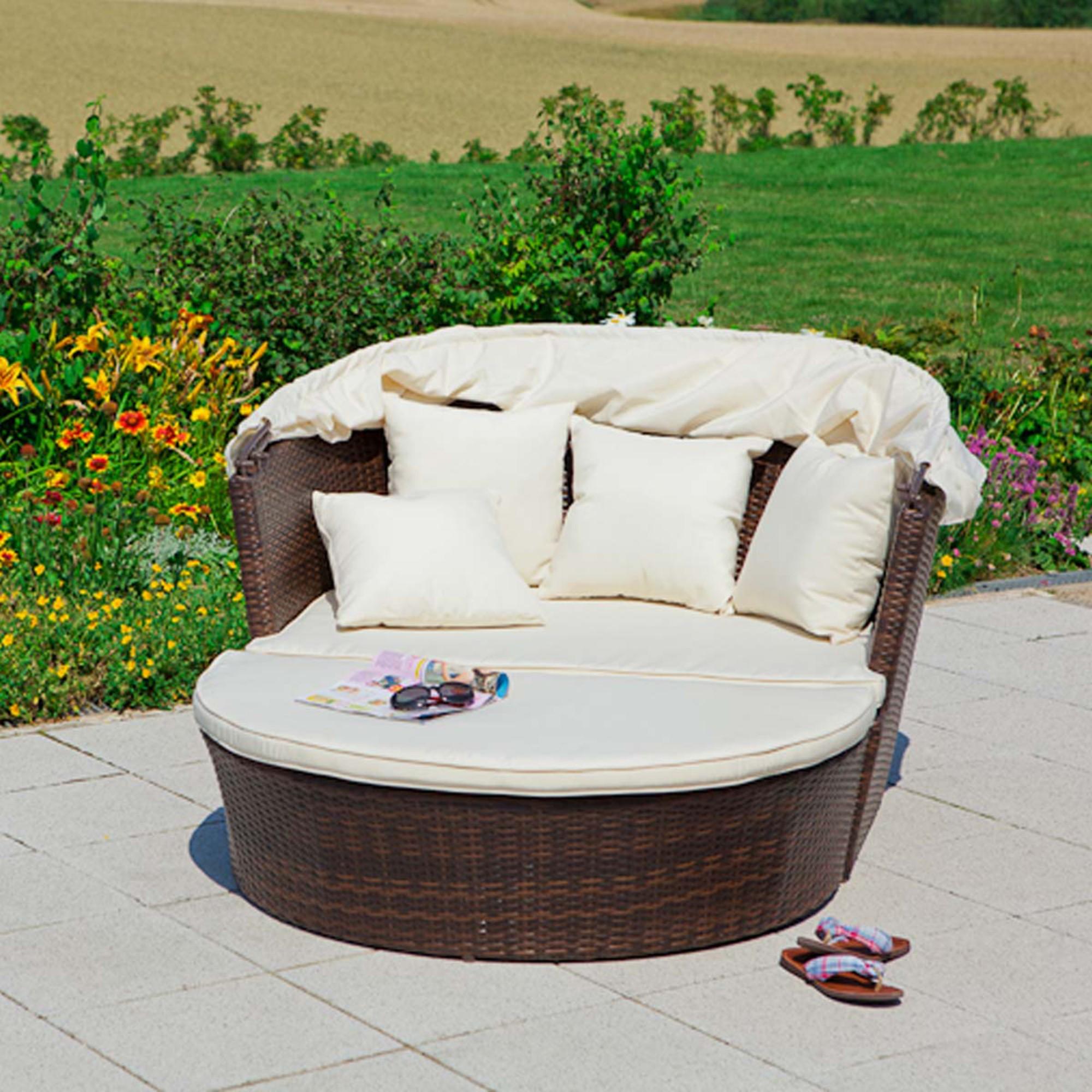 Full Size of Garten Loungemöbel Günstig Creative Living Aurora Dininglounge 3teilig Geflecht Freizeit Wohnen Und Abo Trennwände Ausziehtisch Sichtschutz Günstige Garten Garten Loungemöbel Günstig