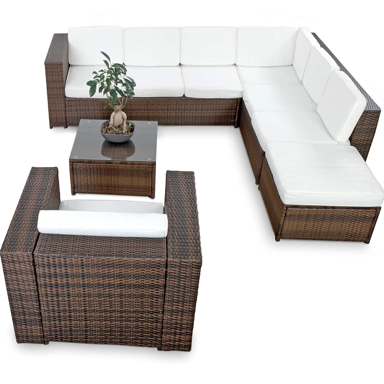 Full Size of Sofa Günstig Ssitg Polyrattan Gartenmbel Lounge Mbel Sitzgruppe Hocker W Schillig Xxl Abnehmbarer Bezug Erpo 2 Sitzer Mit Relaxfunktion Boxspring 3 Rotes Sofa Sofa Günstig