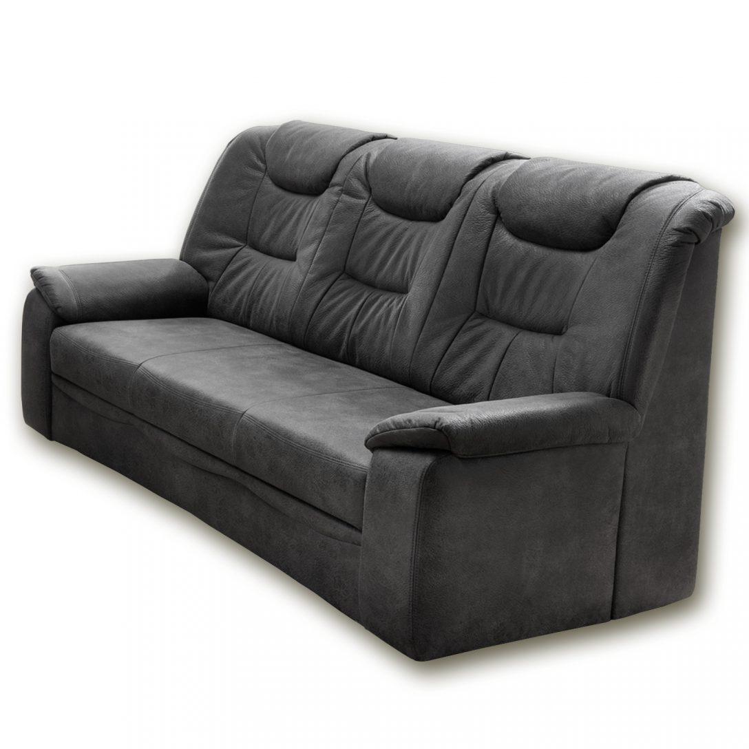 Large Size of Ikea 3 Sitzer Sofa Ektorp Couch Mit Schlaffunktion Klippan Leder Bettfunktion Liege 2 Mondo Big Kolonialstil Koinor Landhausstil Himolla überwurf Kunstleder Sofa 3 Sitzer Sofa