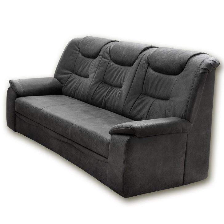 Medium Size of Ikea 3 Sitzer Sofa Ektorp Couch Mit Schlaffunktion Klippan Leder Bettfunktion Liege 2 Mondo Big Kolonialstil Koinor Landhausstil Himolla überwurf Kunstleder Sofa 3 Sitzer Sofa