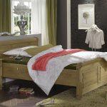 Bett Landhaus Bett Bett Landhaus Massivholz Doppelbett 140x200 Kiefer Massiv Gelaugt Gelt Nolte Betten 200x200 Komforthöhe Kaufen Günstig 160x200 Kopfteil Selber Bauen Weiß