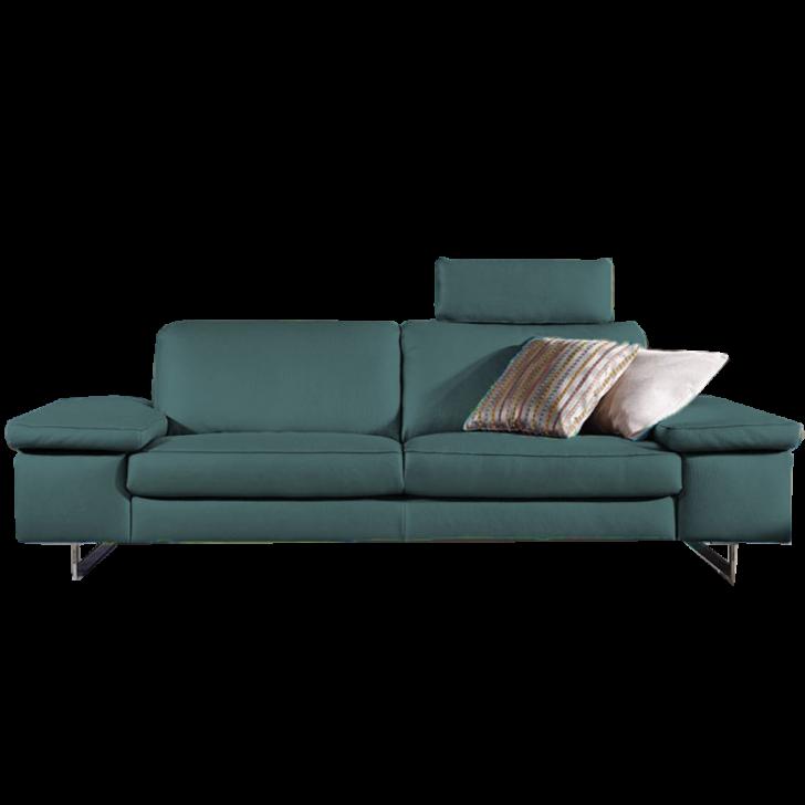 Medium Size of 3er Sofa 5994d06e707a8 U Form Xxl In L Creme Boxspring Esstisch Kleines Lounge Garten Grau Leder Ecksofa Rund Sofa 3er Sofa