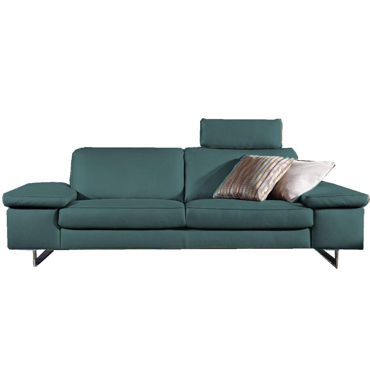 Full Size of 3er Sofa 5994d06e707a8 U Form Xxl In L Creme Boxspring Esstisch Kleines Lounge Garten Grau Leder Ecksofa Rund Sofa 3er Sofa