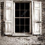 Alte Fenster Kaufen Fenster Antike Fenster Baustoffe 2020 09 13 Schüco Kaufen Rollos Innen Küche Tipps Insektenschutz Für Internorm Preise Einbruchschutz Amerikanische Gebrauchte