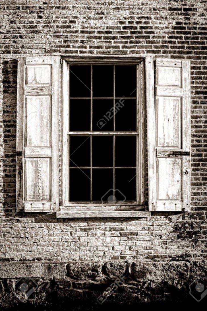 Medium Size of Antike Fenster Baustoffe 2020 09 13 Schüco Kaufen Rollos Innen Küche Tipps Insektenschutz Für Internorm Preise Einbruchschutz Amerikanische Gebrauchte Fenster Alte Fenster Kaufen