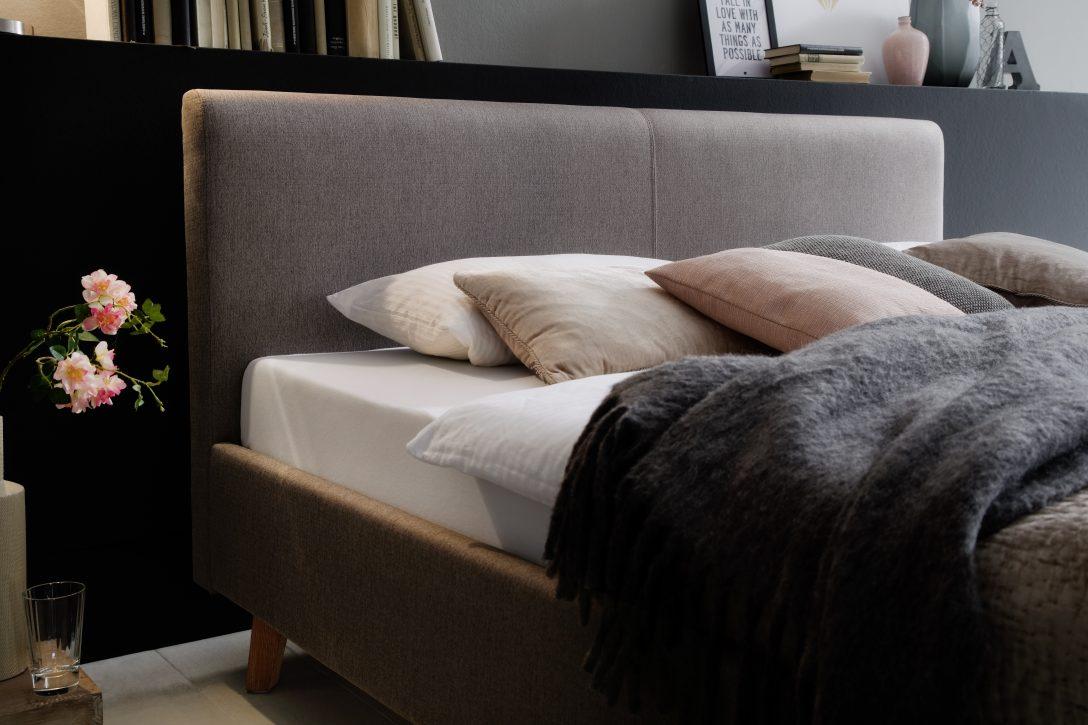 Large Size of Bett Meisembel Wir Machen Das Poco Betten Amazon 180x200 Massivholz De Rauch 160x200 Günstige 140x200 Wohnwert Außergewöhnliche Jabo Meise Mit Matratze Und Bett Meise Betten