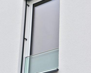 Absturzsicherung Fenster Fenster Sonnenschutz Fenster Außen Fliegengitter Roro Velux Rollo Auto Folie Dachschräge Insektenschutz Bodentief Innen Herne Mit Integriertem Rollladen Rolladen