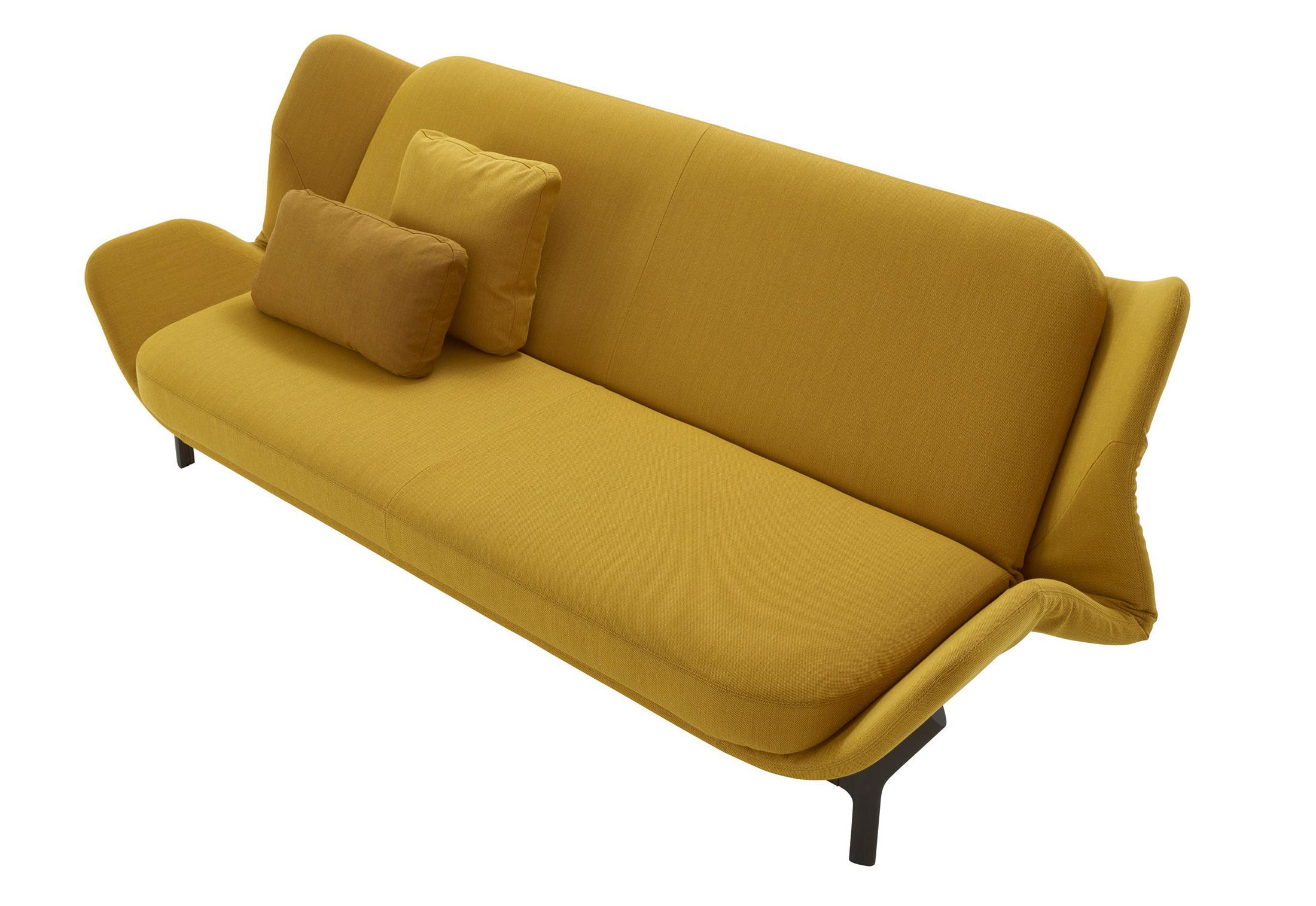 Full Size of Ligne Roset Yang Sofa For Sale Togo Gebraucht Pumpkin Dimensions Furniture Exclusif Feng Multy Bed Ploum Ebay Cover Review Clam Von Stylepark Mit Holzfüßen Sofa Ligne Roset Sofa