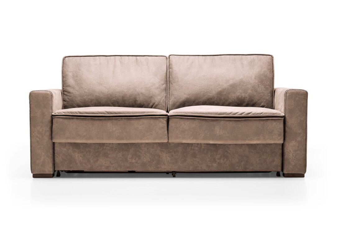 Large Size of Ecksofa Garten Chesterfield Sofa Gebraucht Samt Bezug Rotes Graues Xora Riess Ambiente Big Poco Grau Reiniger Englisch Spannbezug Günstiges Bett Englisches Sofa Günstiges Sofa