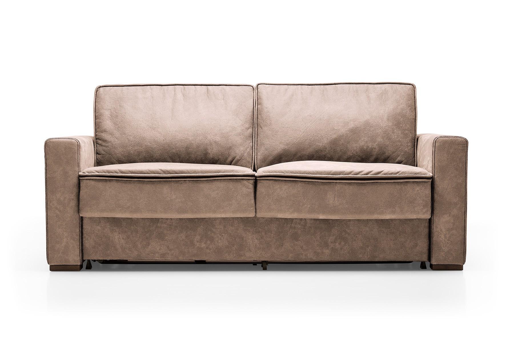 Full Size of Ecksofa Garten Chesterfield Sofa Gebraucht Samt Bezug Rotes Graues Xora Riess Ambiente Big Poco Grau Reiniger Englisch Spannbezug Günstiges Bett Englisches Sofa Günstiges Sofa