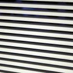 Fenster Jalousien Innen Fenster Fenster Jalousien Innen Fensterrahmen Ohne Bohren Bauhaus Plissee Ersatzteile Verdunkelung Ikea Rollo Holz Elektrisch Rollos Obi Montage Montieren Jalousie