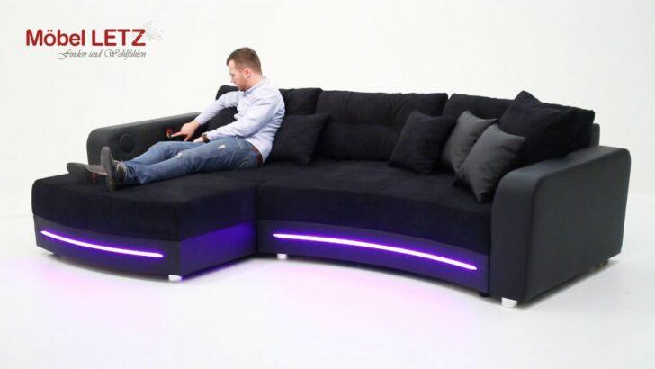 Medium Size of Sofa Mit Boxen Und Led Musikboxen Lautsprecher Poco Big Integrierten Bluetooth Job Laredo Beleuchtung Soundsystem Youtube Halbrundes Bett Bettkasten 180x200 Sofa Sofa Mit Boxen