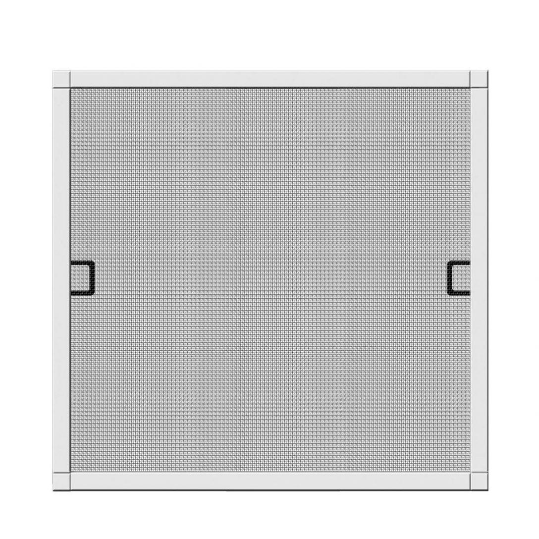 Large Size of Schellenberg Insektenschutz Fenster Premium Günstige Fliegengitter Aron Einbruchschutz Maße Alu Rollos Klebefolie Für Erneuern Standardmaße Rehau Fenster Insektenschutz Fenster