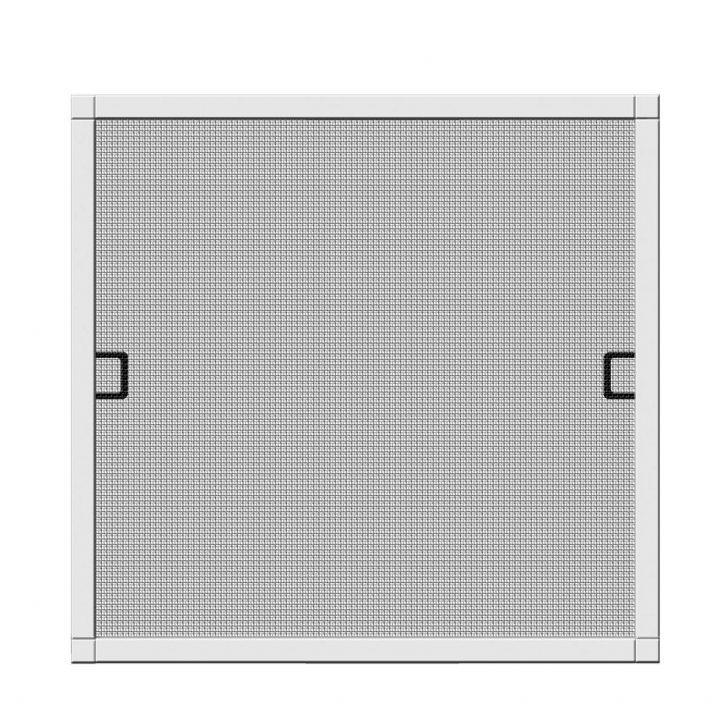 Medium Size of Schellenberg Insektenschutz Fenster Premium Günstige Fliegengitter Aron Einbruchschutz Maße Alu Rollos Klebefolie Für Erneuern Standardmaße Rehau Fenster Insektenschutz Fenster
