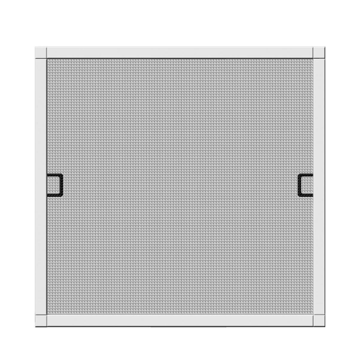 Full Size of Schellenberg Insektenschutz Fenster Premium Günstige Fliegengitter Aron Einbruchschutz Maße Alu Rollos Klebefolie Für Erneuern Standardmaße Rehau Fenster Insektenschutz Fenster