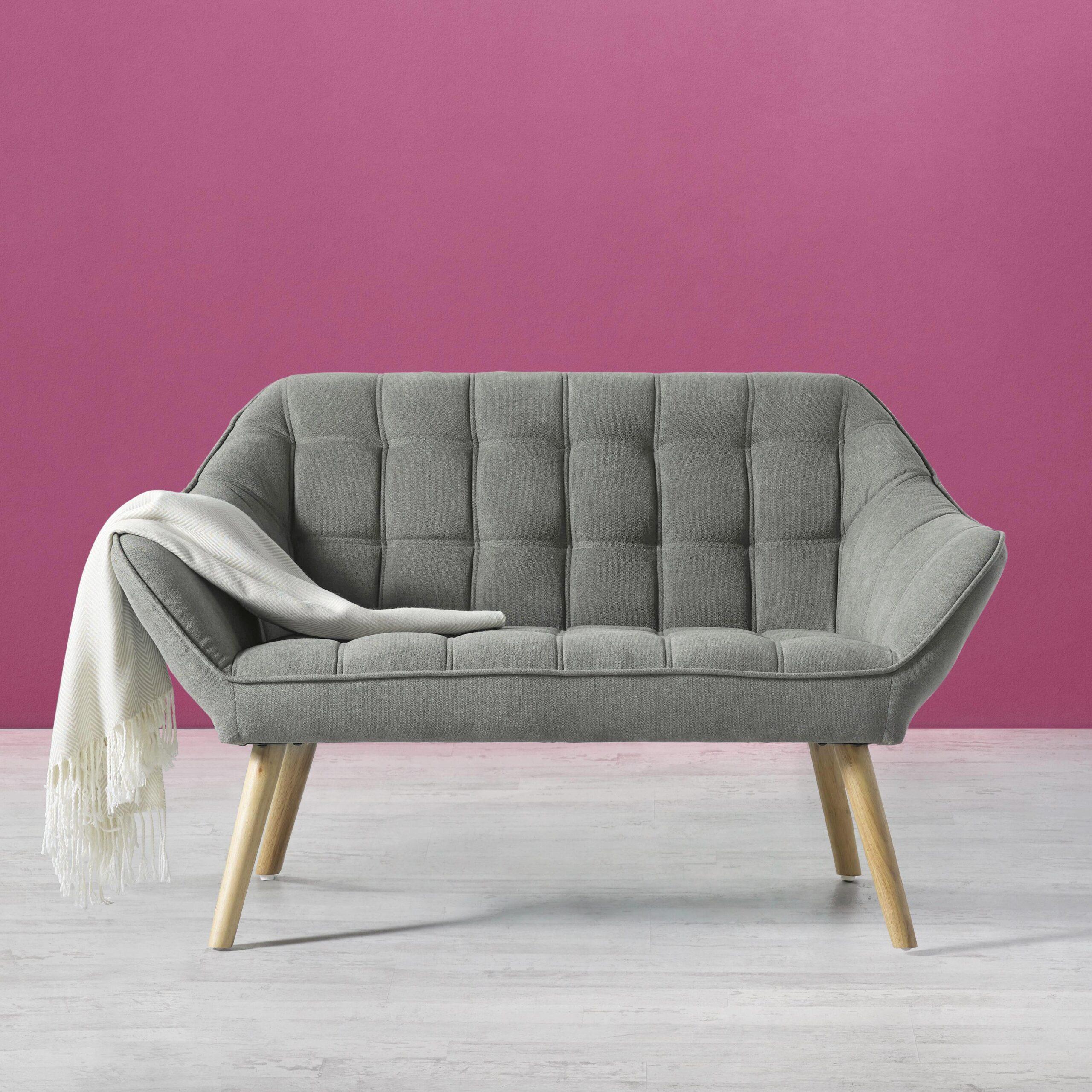 Full Size of Sofa In Grau Monique Online Kaufen Mmax Big Mit Schlaffunktion Chesterfield 2 Sitzer Relaxfunktion Langes Verstellbarer Sitztiefe Leder Bettkasten L Form Sofa Sofa Zweisitzer