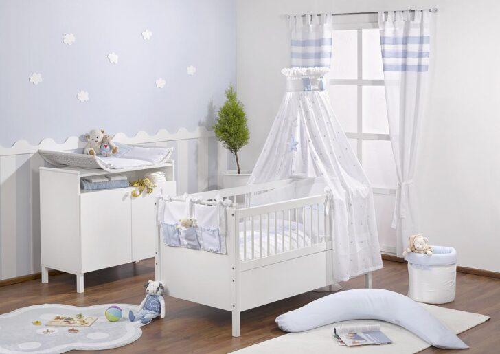 Medium Size of Tapeten Kinderzimmer Regal Weiß Sofa Schlafzimmer Fototapeten Wohnzimmer Regale Für Die Küche Ideen Kinderzimmer Tapeten Kinderzimmer