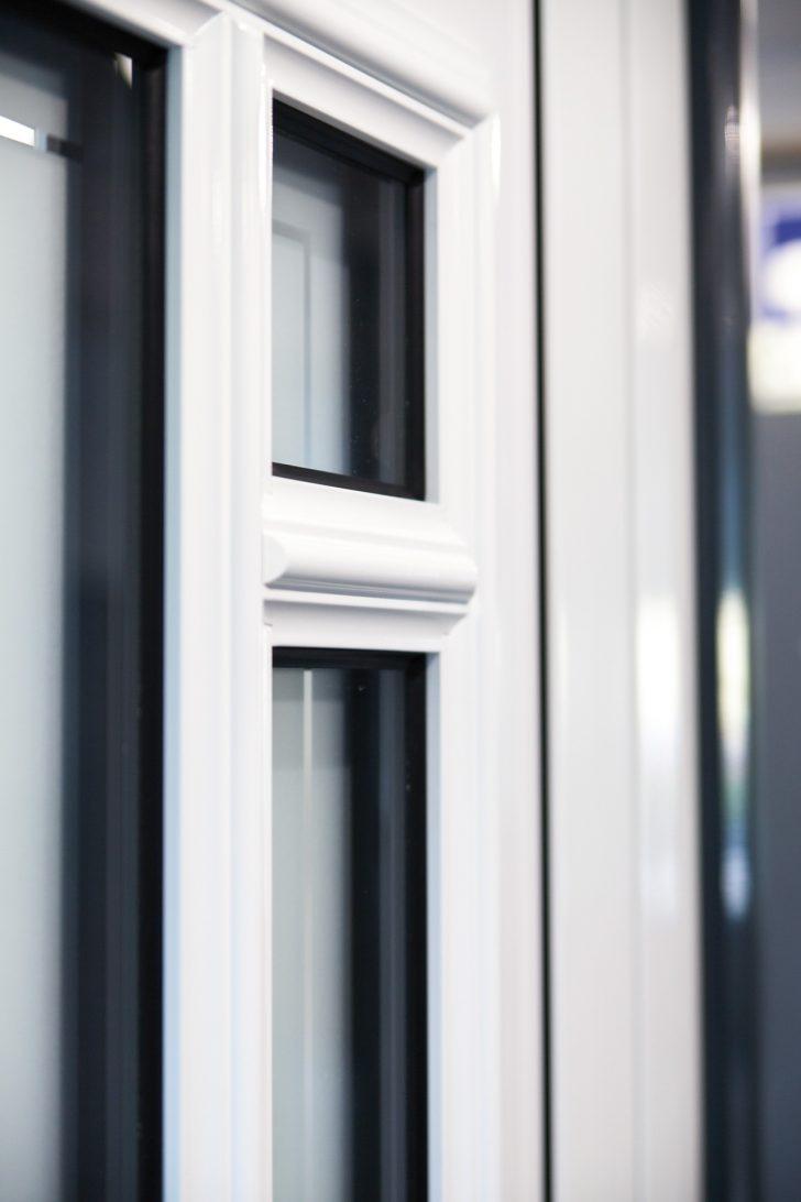 Medium Size of Fenster Deko Weihnachten Fensterdeko Led Detail Schnitt Ist Der Die Oder Das Definition Ou Pdf Artikel Deutschland Schweiz Kreidestift Velbert Aus Firmen Depot Fenster Fenster.de