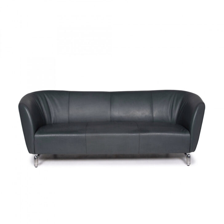 Medium Size of Alcantara Sofa Reinigen Dampfreiniger Bed For Sale Sofascore Speckiges Kaufen Couch F C Tennis Reinigung Neu Leder Leolupupilla Grn Dreisitzer 11826 Heimkino Sofa Alcantara Sofa