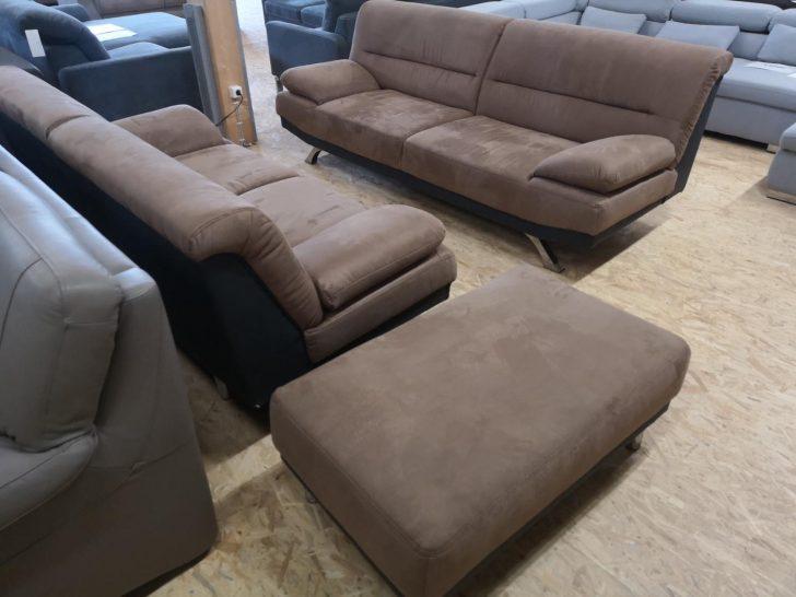 Medium Size of Sofa Günstig Kaufen Gnstig Schlafsofa Liegefläche 160x200 Indomo U Form Himolla Ohne Lehne Breit Riess Ambiente Modernes Leinen Big Mit Hocker Mega Komplett Sofa Sofa Günstig Kaufen
