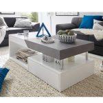 Riess Ambiente Sofa Sofa Riess Ambiente Couchtisch Industrial Storage Gold Sofa Bewertung Erfahrungen Samt Couch Relaxfunktion Bezug Ecksofa Big Mit Schlaffunktion Hay Mags Marken