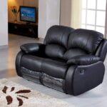 Sofa 2018 New Direct Selling Chaise Sessel Sofas Fr Wohnzimmer überzug Sitzsack Xxl Grau Sitzhöhe 55 Cm Reinigen Rahaus Mit Recamiere Lagerverkauf Sofa Modernes Sofa