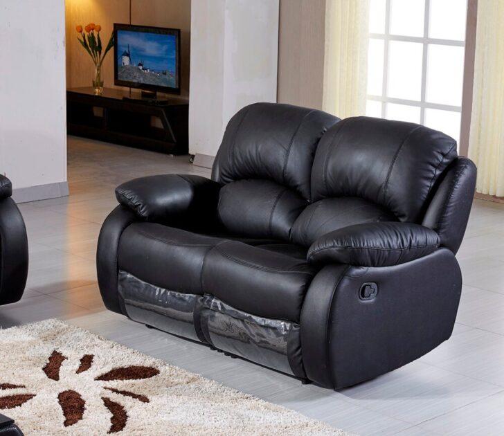 Medium Size of Sofa 2018 New Direct Selling Chaise Sessel Sofas Fr Wohnzimmer überzug Sitzsack Xxl Grau Sitzhöhe 55 Cm Reinigen Rahaus Mit Recamiere Lagerverkauf Sofa Modernes Sofa