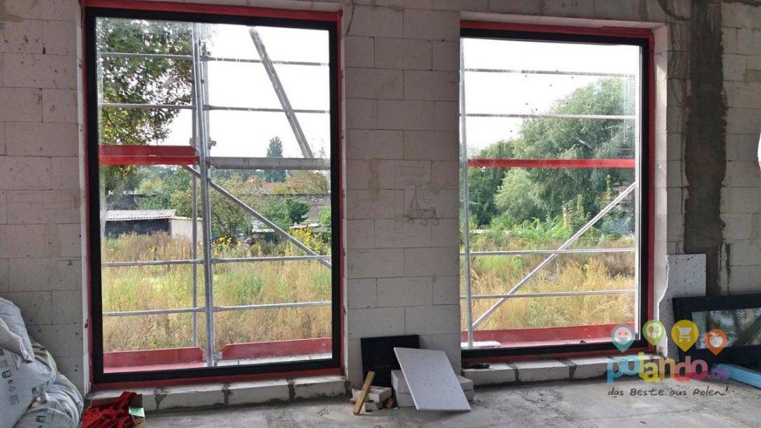 Large Size of Polnische Fenster Mit Montage Suche Fensterhersteller Polnischefenster 24 Erfahrungen Online Kaufen Polen Fensterbauer In Fliegennetz Veka Preise Verdunkeln Fenster Polnische Fenster