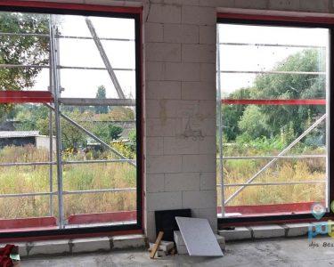 Polnische Fenster Fenster Polnische Fenster Mit Montage Suche Fensterhersteller Polnischefenster 24 Erfahrungen Online Kaufen Polen Fensterbauer In Fliegennetz Veka Preise Verdunkeln