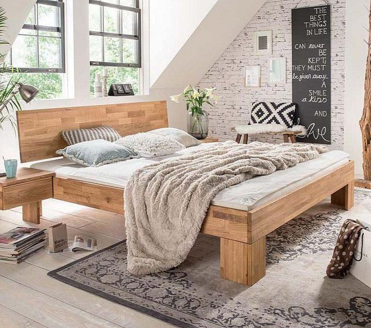 Medium Size of Bett 160x200 Massiv Betten 200x200 Weiß Aus Holz Zum Ausziehen Massivholz Modern Design 180x200 Schwarz 180x220 Rauch 140x200 Buche München Schrank Wand Bett Wildeiche Bett