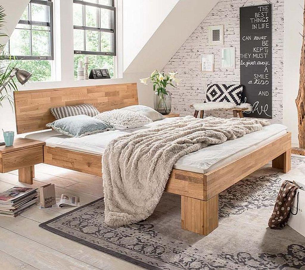 Full Size of Bett 160x200 Massiv Betten 200x200 Weiß Aus Holz Zum Ausziehen Massivholz Modern Design 180x200 Schwarz 180x220 Rauch 140x200 Buche München Schrank Wand Bett Wildeiche Bett