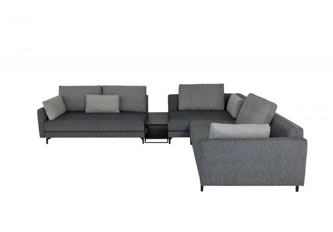 Large Size of Rolf Benz Sofa Cara Furniture Preisliste Freistil 180 Nova Gebraucht Leder Couch Volo Bed Mio Kosten Mera Outlet Schweiz Nuvola Sale Hlsta Studio Hamburg Sofa Rolf Benz Sofa
