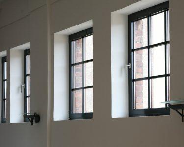 Aluminium Fenster Fenster Aluminium Fenster Alu Osnabrck Kunststoff Haustren Meeth Rc3 Verbundplatte Küche Herne Aco Rc 2 Bauhaus Kosten Neue Winkhaus Kaufen In Polen Dachschräge