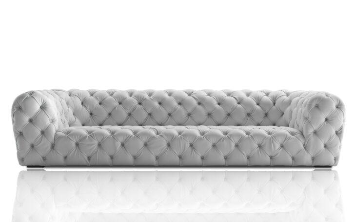 Medium Size of Chesterfield Sofa Grau Couch Graue Stoff Samt 2 Sitzer 2er Leder 3 Pltze Chester Moon Baxter Aus Matratzen Ikea Mit Schlaffunktion L Barock Rund Gelb Goodlife Sofa Chesterfield Sofa Grau