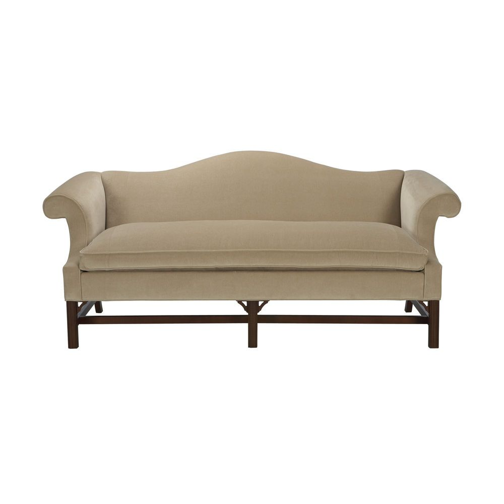 Full Size of Chippendale Furniture For Sale Uk Lane Sofa Table Cover Slipcover Sofas Ethan Allen Reproduction Style History L Form 2 Sitzer Wohnlandschaft Englisches Mit Sofa Chippendale Sofa
