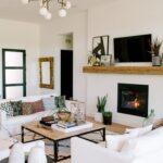 Türkische Sofa Sofa Black And White Living Room Sofa Sofort Lieferbar De Sede Barock Hülsta Kleines Englisch Schilling Big Kolonialstil Machalke Grau