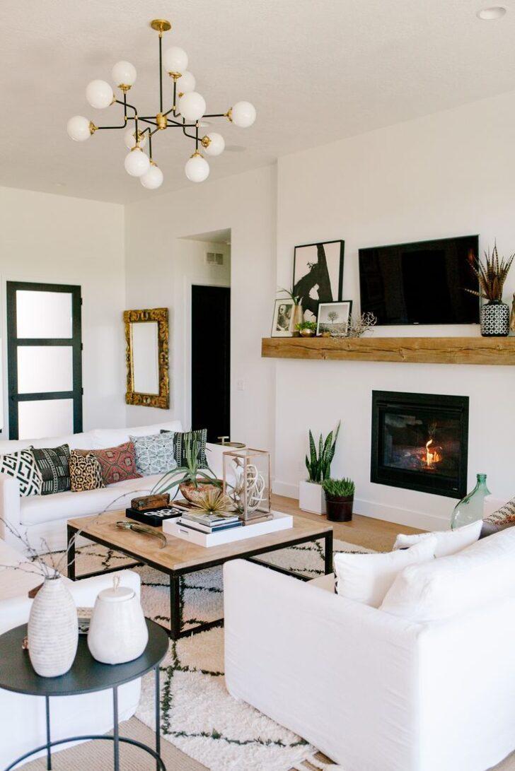 Medium Size of Black And White Living Room Sofa Sofort Lieferbar De Sede Barock Hülsta Kleines Englisch Schilling Big Kolonialstil Machalke Grau Sofa Türkische Sofa