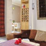 Leinen Sofa Sofa Natura Sofa Home Affaire Halbrundes L Mit Schlaffunktion Antik 3 Sitzer Grau Türkische Arten Polyrattan Großes Bettfunktion Relaxfunktion Elektrisch