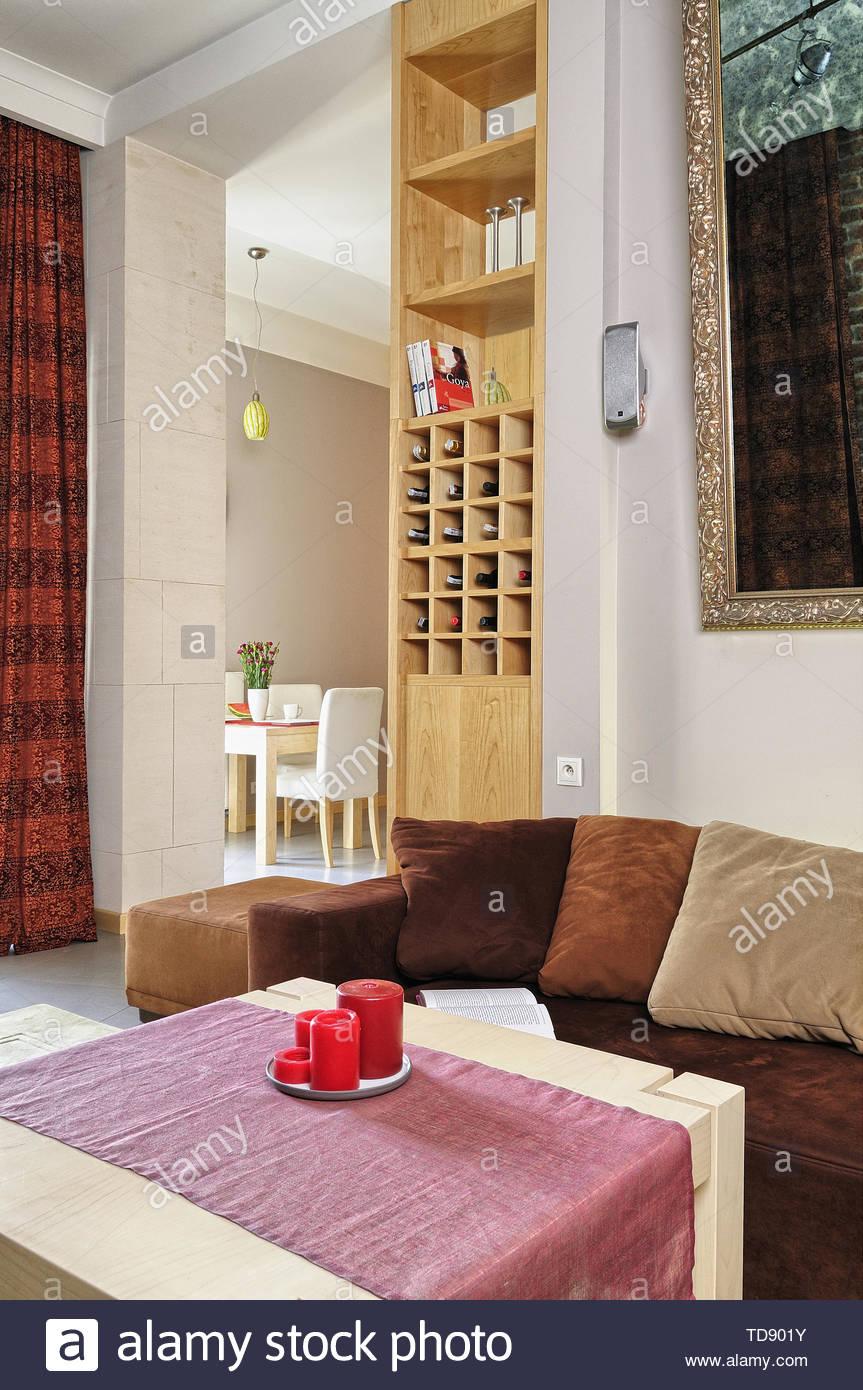 Full Size of Natura Sofa Home Affaire Halbrundes L Mit Schlaffunktion Antik 3 Sitzer Grau Türkische Arten Polyrattan Großes Bettfunktion Relaxfunktion Elektrisch Sofa Leinen Sofa