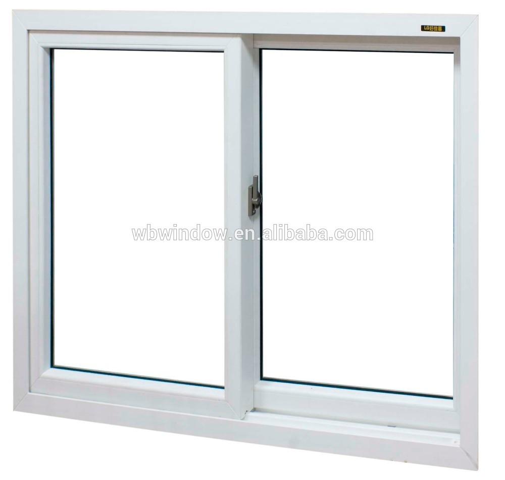 Full Size of Günstige Fenster Weibo Pvc Und Tr Doppelt Verglaste Gnstige Klebefolie Sichtschutzfolie Einseitig Durchsichtig Austauschen Stores Velux Kaufen Für Holz Alu Fenster Günstige Fenster