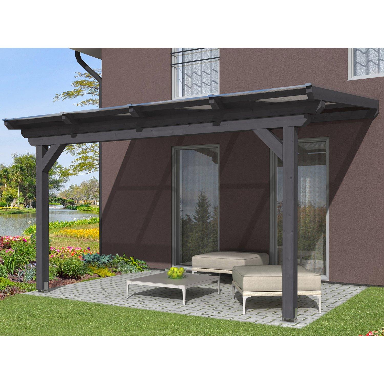 Full Size of Gartenüberdachung Terrassenberdachung Online Kaufen Bei Obi Garten Gartenüberdachung