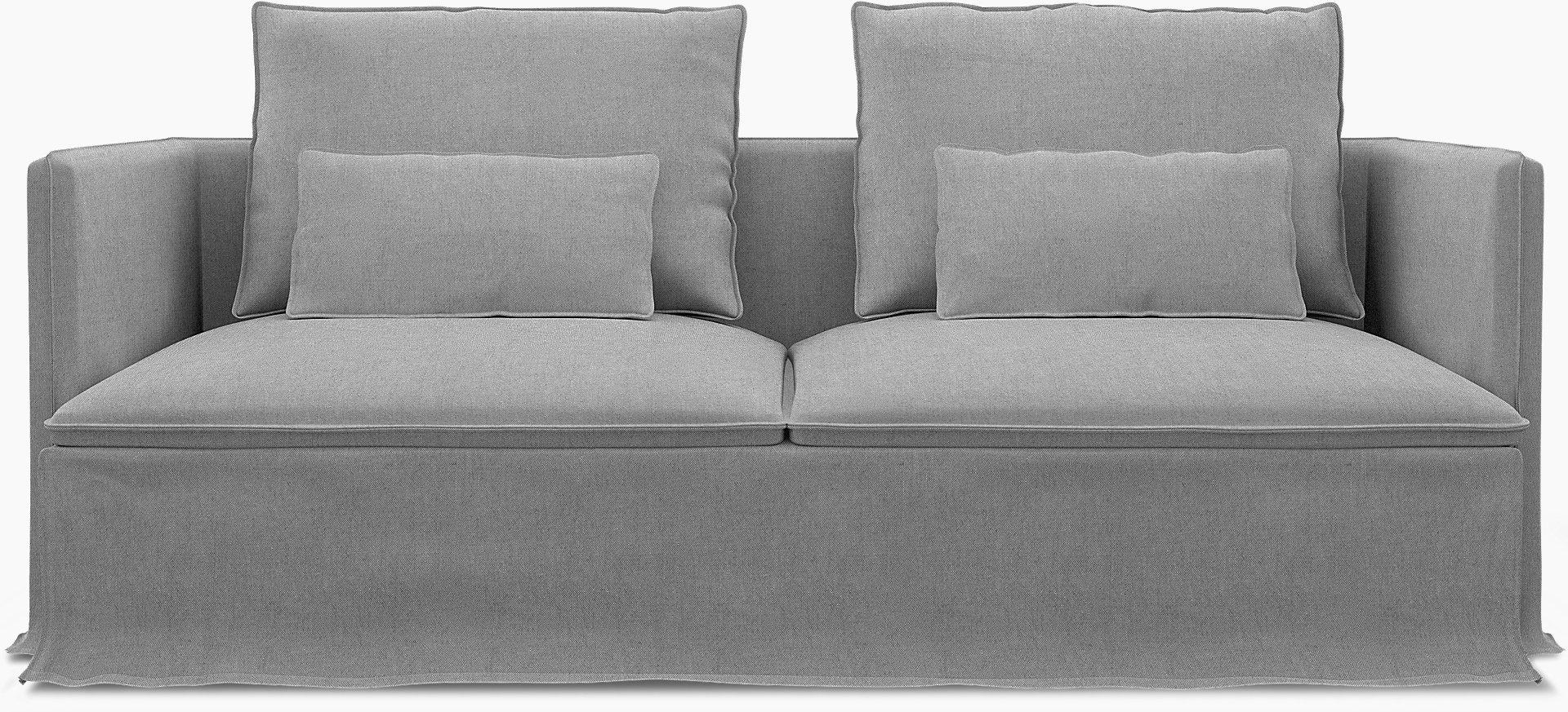 Full Size of Sofa Bezug Mit Bettfunktion Delife Grün Indomo Hülsta Esstisch Auf Raten 3 Sitzer Grau Led Kleines Togo L Form U Xxl Hay Mags Bunt Wohnzimmer Baxter Sitzsack Sofa Sofa Bezug