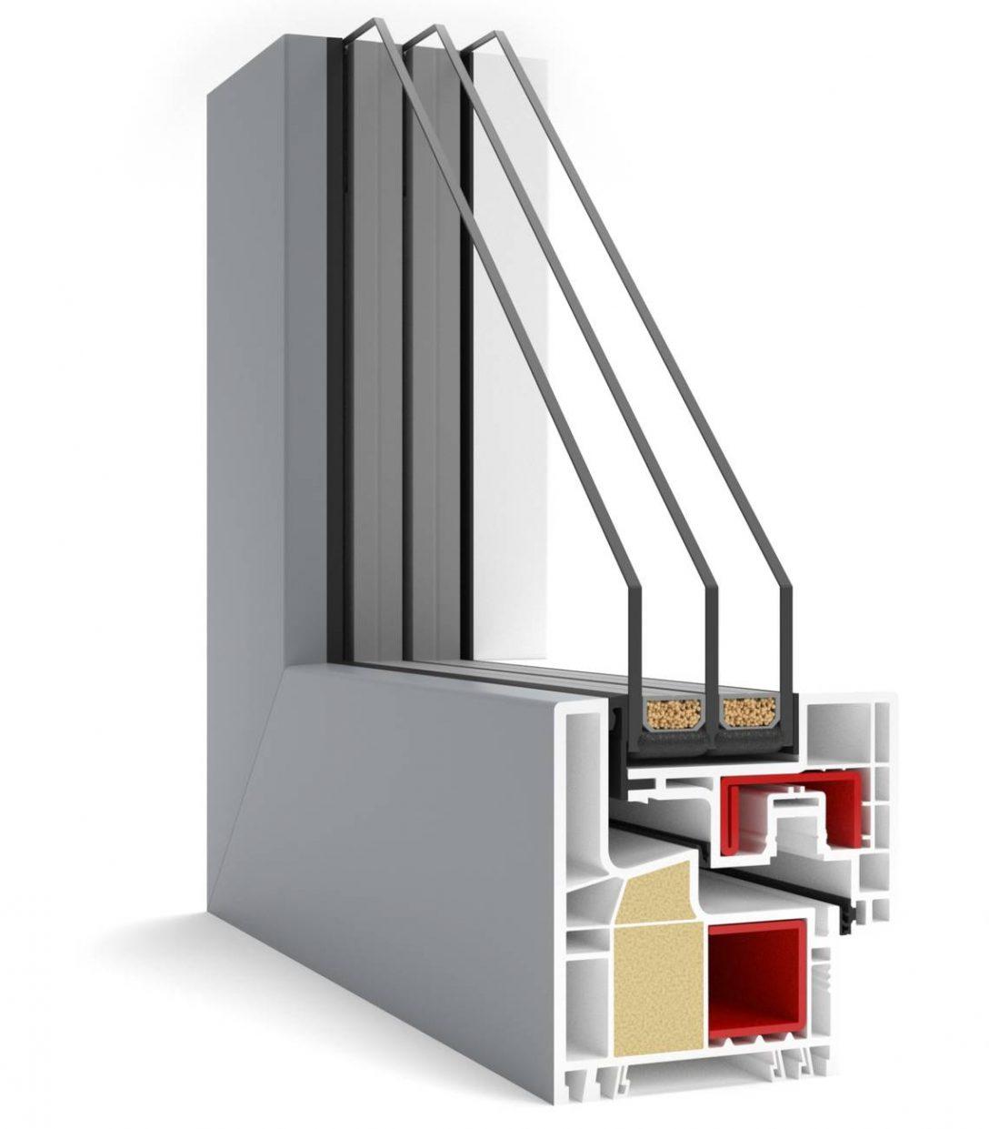 Large Size of Fenster Welten Gealan Kubus Gmbh Insektenschutz Für Mit Lüftung Schallschutz Sichtschutzfolie Aluplast Bauhaus Günstige 120x120 Rehau Rollo Klebefolie Roro Fenster Fenster Welten