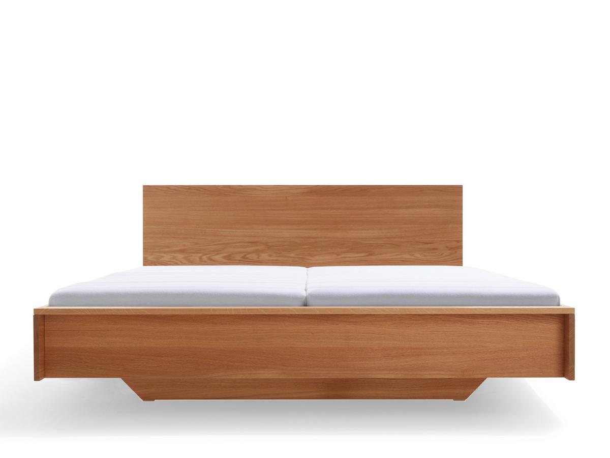 Full Size of Bett Lattenrost Malm Knarrt 140x200 Mit Und Matratze 160x200 90x200 Einstellen Quietscht Gummi Ikea Flexa Befestigen Elektrisch Verstellbarem 180x200 Betten Bett Bett Lattenrost