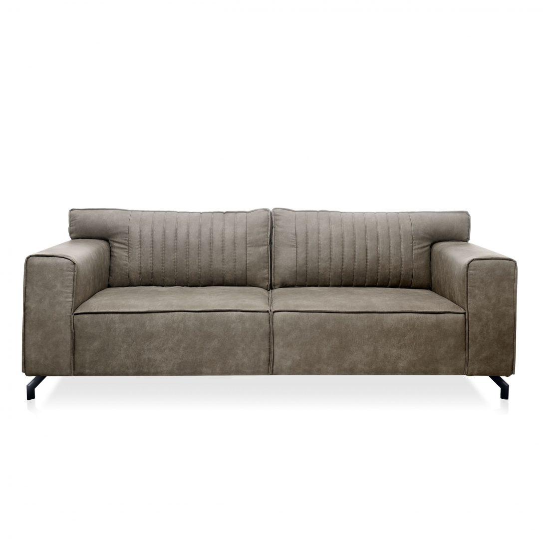 Large Size of Ikea 3 Sitzer Sofa Ektorp Mit Relaxfunktion Elektrisch Und 2 Sessel Leder Couch Schlaffunktion Poco Federkern Trendstore Nashville Blau Led Stoff Rattan Sofa 3 Sitzer Sofa