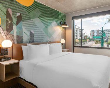 Bett Wand Bett Bett Wandlampe Wandpolster Ikea Wandschrankbett 120x200 Wandpaneel 200 Wandkissen Cm 140 Selber Bauen Wandschutz Kinder Schrankbett Machen Aus Der Wand